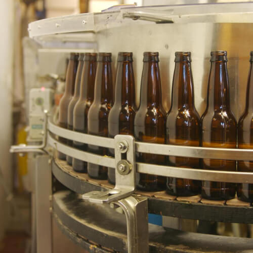 Seals For The Food And Beverage Industry Eclipse