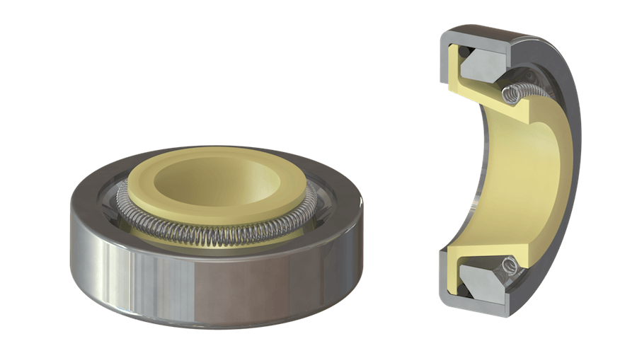 MicroLip whole and half EE-003