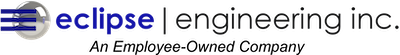 Eclipse Engineering, An Employee-Owned Company